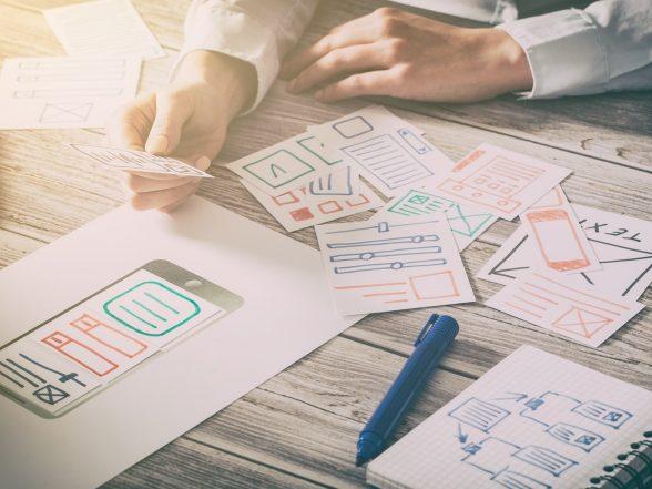 Derg Creative - Wordpress Web Design Experts