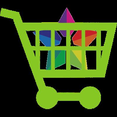 Derg Creative Web Design - Ecommerce